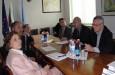 Японска икономическа седмица в България