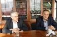 БТПП и Камарата на строителите в България разширяват сътрудничеството