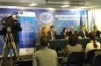 Нови проучвания и предложения за ограничаване на сивия сектор