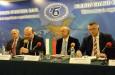 Чешкият вицепремиер Мартин Пецина откри бизнес форум в БТПП