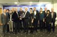 БТПП предаде ротационното председателство в АОБР и координацията на дейностите на работодателските организации