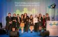 Българска асоциация за управление на хора връчи Годишните награди