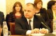 БТПП настоява за строги мерки срещу нерегламентирано ползване на баркодове