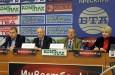 АОБР обяви приоритетите си за 2014 година