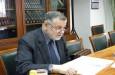 Новоназначеният посланик на България в Индонезия посети БТПП