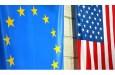 БТПП организира дискусия за Споразумението за свободна търговия между ЕС и САЩ