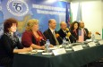 Презентация на дейности и услугите, предоставяни от отделите на посолството на САЩ в София