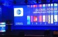 Глобален форум на GS1 започна в Брюксел
