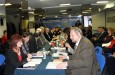 Дискусия в БТПП за промените в Закона за стоковите борси и тържищата