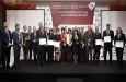 Българският форум на бизнес лидерите връчи своите Награди за отговорен бизнес 2013