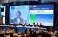 ЕИСК прие препоръки относно рамка за качество на стажовете