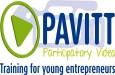 2. БТПП и Националната асоциация на общинските служители в България подпомагат млади предприемачи за участие в международен проект