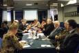 Съветът на браншовите организации при БТПП проведе общо събрание