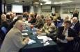 УС на БТПП определи основните приоритети за дейността на Палатата през тази година