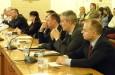 БТПП подкрепя промените в Закона за туризма