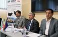 Възможностите за бизнес с Иран бяха представени в ТПП - Стара Загора