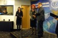 Раздадоха наградите за иновативни фирми и проекти