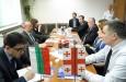 Грузинска делегация посети БТПП с цел ползване на евроинтеграционен опит
