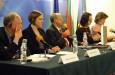 Развитие на клъстерите и начини за насърчаване на износа по примера на Белгия