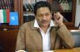 Среща с председателя на Непало-българска търговско-промишлена палата