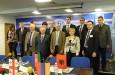 49-та редовна среща на Бизнес съвета на ОЧИС отчете успехи за българското председателство на организацията
