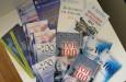 Стартира подготовката за класацията ТОП 100 водещи фирми в икономиката на България