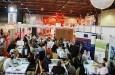 Двустранни срещи за бизнес сътрудничество Match4Industry 2014 ще бъдат проведени в Турция