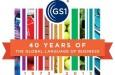 26 юни 2014 г. – 40 години от сканирането на първия баркод в света
