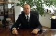 Коментар на председателя на БТПП Цветан Симеонов по повод трагедията с наводненията