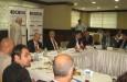 """Делови форум """"Бизнес и инвестиции между България и Турция"""" бе проведен в Истанбул"""