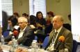 Кръгла маса в БТПП за финансиране на иновациите в МСП, НИРД и науката