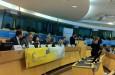 БТПП участва в 115-та Пленарна асамблея и редовно заседание на Борда на директорите на Европалати
