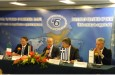 На традиционна среща Евроклубът при БТПП изпрати гръцкото председателство на ЕС и посрещна италианското