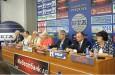 Национално представителните синдикални и работодателски организации оповестиха обща позиция относно актуалната обществено-политическа ситуация в страната