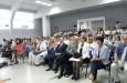 Общо събрание на СРСНПБ