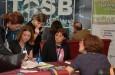 Двустранни срещи за бизнес сътрудничество Match4Industry 2014