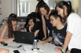 БТПП предостави възможност за практическо обучение на ученици от две национални гимназии
