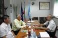 Обсъжда се създаване на смесена търговско-промишлена палата България – Казахстан