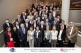 В рамките на посещението си във Вaршава председателят на БТПП проведе срещи с международни организации