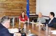 БТПП: Публично-частното партньорство - трета възможност за изграждане на инфраструктурата на страната