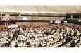 България бе представена в Третия Европейски Парламент на предприятията