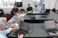 Съвет GS1 България към БТПП и ЦСБ-Систем България ЕООД организират семинар за хранително-вкусовата промишленост