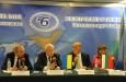 БТПП бе домакин на бизнес срещи с украински фирми