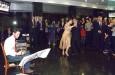 Аржентинско танго в БТПП