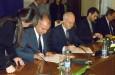 БТПП подписа национално рамково споразумение за реализация на Националния план за изпълнение на Европейската гаранция за младежта 2014-2020