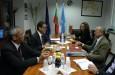 Индонезийска делегация ще посети страната ни през май следващата година