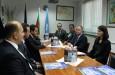 Турски компании търсят възможности за разширяване на бизнеса си в България