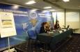 Mеждународна заключителна конференция по проект MILD HOME