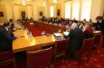 БТПП изрази резерви по проекта за промени в Закона за защита на конкуренцията