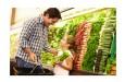 GS1 България: Чрез стандартите GS1 могат да се предотвратят продажбите в магазините на стоки с изтекъл срок на годност